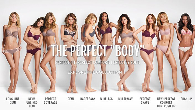set_victorias_secret_perfect_body640